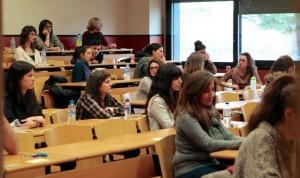 Examen FIR y PIR 2021: los listados definitivos de admitidos a examen