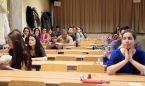 Examen MIR 2018: dos de cada tres candidatos son mujeres