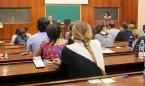Examen MIR 2020: la opción de adelantar la prueba a enero, sobre la mesa