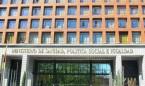 El Ministerio amplía el plazo para presentar solicitudes al examen MIR 2020