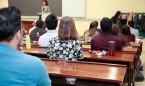 Examen MIR 2020: uno de cada cuatro admitidos provisionales es extranjero