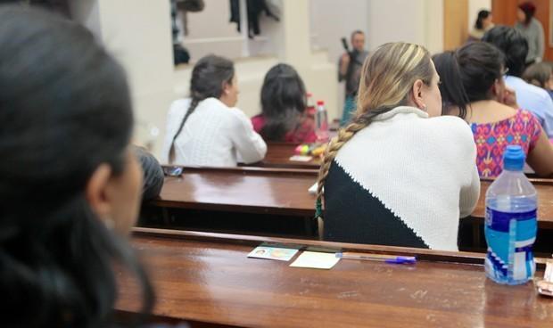 """Cuatro consejos antes del examen MIR 2021: """"No es bueno estudiar de más"""""""