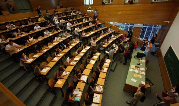Examen MIR 2022: todos los días claves de la convocatoria