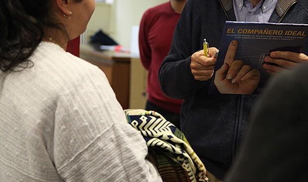 Examen MIR: Digestivo, la especialidad con más peso; Inmunología se hunde