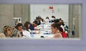 """Examen MIR en marzo: calendario readaptado para """"no quemar al estudiante"""""""
