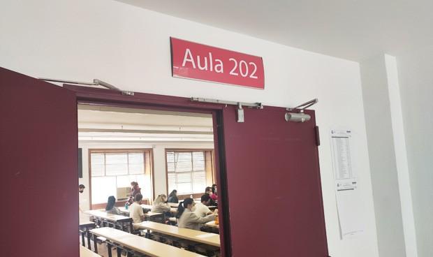ENCUESTA   ¿Qué te ha parecido el examen MIR 2021?