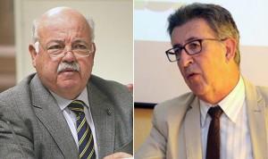 Examen MIR 'extra': los médicos andaluces apoyan la iniciativa de Aguirre