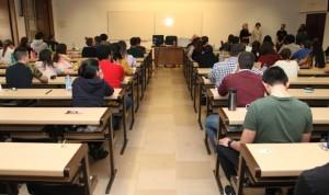 Examen MIR: 2.000 personas vigilarán que se cumplan las medidas 'antiCovid'