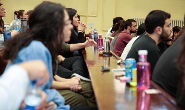 Examen MIR 2021: ¿Cómo actuar si se detecta un brote de covid en las aulas?