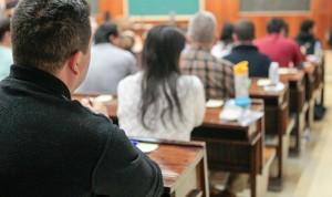 Examen MIR: Sanidad actualiza su 'protocolo Covid' con nuevas restricciones