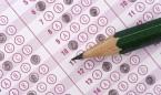 Exámenes de las OPE de facultativos: se elimina la prueba ante el tribunal