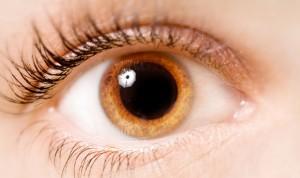 Examinar el tamaño de la pupila ayuda a identificar los niveles de estrés