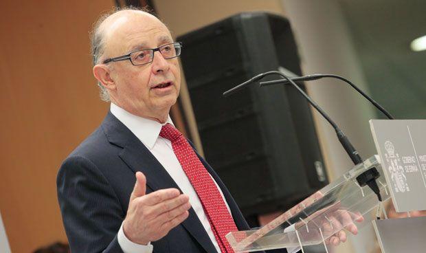 Exclusiva: Hacienda aprobará en noviembre el RD sobre tributación médica