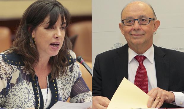 Exclusiva: Hacienda revela cómo va a fiscalizar la formación médica