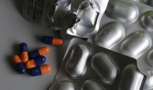 Exculpados los farmacéuticos que prepararon el omeprazol con crecepelo