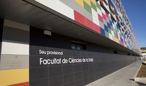 Exigir el valenciano 'espanta' a los alumnos de Medicina