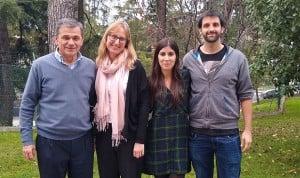 Éxito de la terapia génica española para la inmunodeficiencia LAD-I