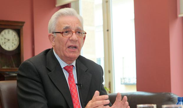 Éxito de Sánchez Martos y la Oficina Regional de Trasplantes