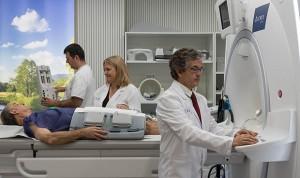 Éxito del 'rastreador' de cáncer de Ascires tras un año de funcionamiento