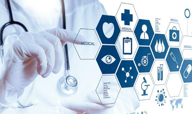 Expertos en Big Data piden un cambio que deje atrás el 'hospitalocentrismo'