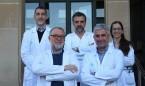 Expertos españoles hallan una nueva enfermedad genética neurodegenerativa
