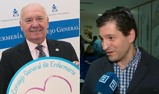 """""""Las explicaciones dadas por Pérez Raya son insuficientes y poco creíbles"""""""