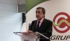 Expocofares aterriza en País Vasco