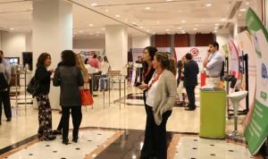 Expocofares llega a Andalucía