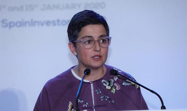 Exteriores: no hay razón sanitaria para cancelar el MWC por el coronavirus