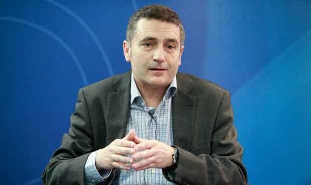 Extraño silencio de Jaume Raventós, ¿autoimpuesto o censurado?