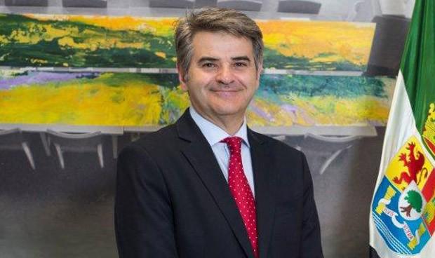 Extremadura actualiza su protocolo contra la fiebre hemorrágica