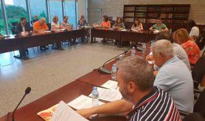 Extremadura acuerda la subida salarial del 1,5% para sus sanitarios