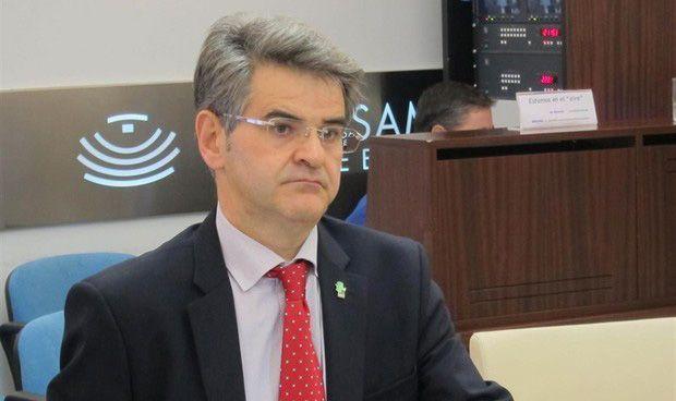 Extremadura adapta su calendario vacunal a la evidencia científica