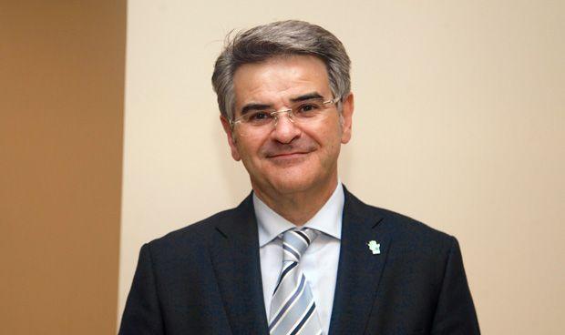 Extremadura agiliza la atención a los pacientes con necesidades especiales