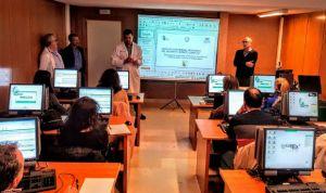 Extremadura amplía el proceso asistencial integrado a pacientes crónicos