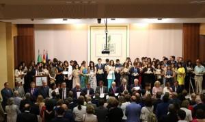 Extremadura amplía la edad de jubilación de los médicos hasta los 70 años