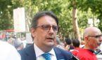 Extremadura añade 1.387 plazas sanitarias más a su oferta de empleo público