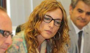 Extremadura anuncia la fecha para la OPE de matrona y fisioterapeuta