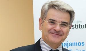 Extremadura anuncia los 297 aprobados en la OPE de Familia 2017-18