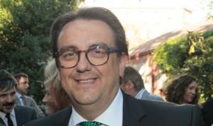 Extremadura anuncia los aprobados en 6 categorías médicas de su OPE