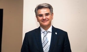 Extremadura anuncia los aspirantes que han superado su OPE de Pediatría