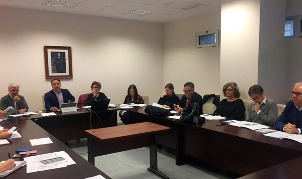 Extremadura anuncia un nuevo Plan de Enfermedades Raras a comienzos de 2019