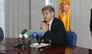 Extremadura aprueba 83,2 millones para comprar fármacos de uso hospitalario