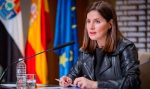 Extremadura aprueba la subida salarial para sus profesionales sanitarios