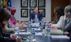 Extremadura aprueba su nuevo Plan Estratégico de Seguridad de los Pacientes