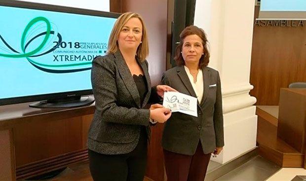 Extremadura aumenta en 92 millones su presupuesto sanitario hasta los 1.696