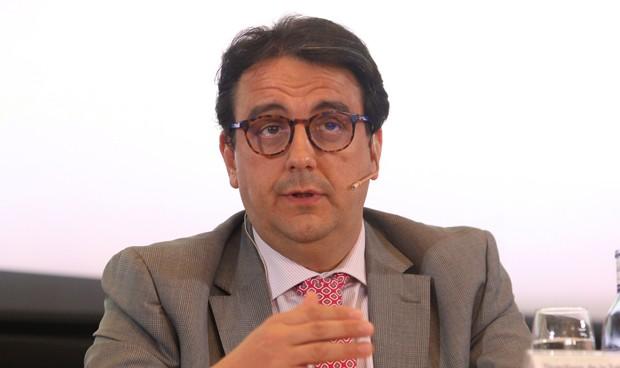 Extremadura autoriza prescribir anticoagulantes orales en Atención Primaria