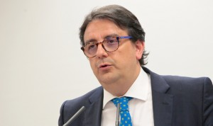 Extremadura bate récord y aumenta un 16% sus ensayos clínicos, 609 en 2018