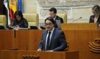 Extremadura blinda el derecho a la salud para evitar la exclusión social