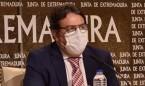 Extremadura cancela el 'Plan de Navidad' y vuelve a nivel 3 de alerta Covid